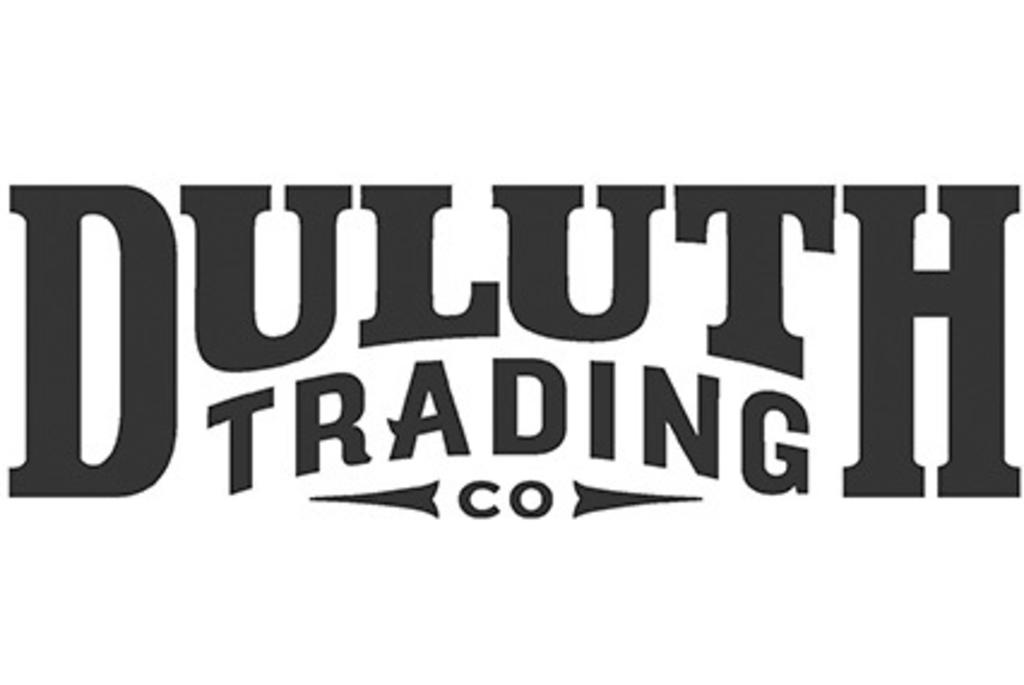 Duluth Trading Co 130