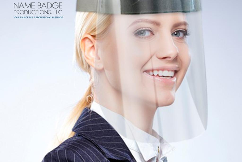 face-mask-offer