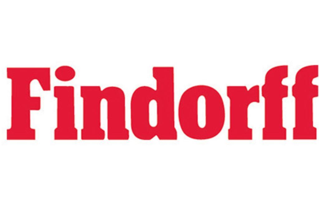 J.H. Findorff & Son
