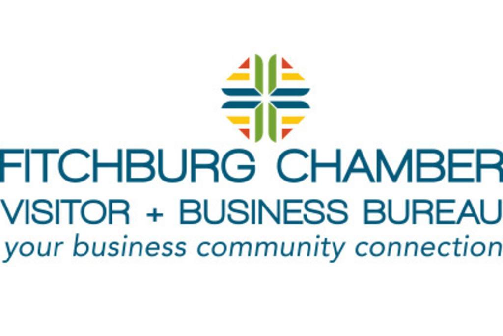 Fitchburg Chamber