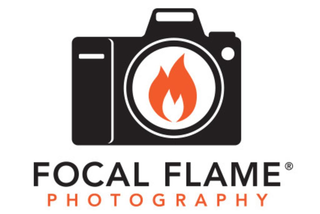 Focal Flame Photography