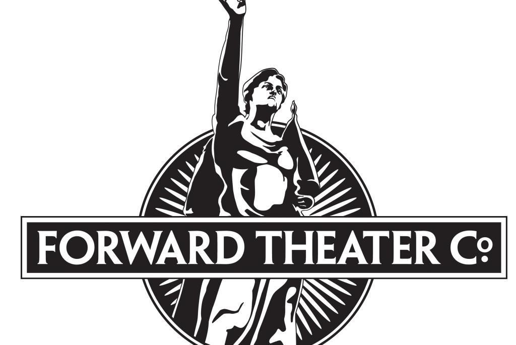 logo_updated_2018