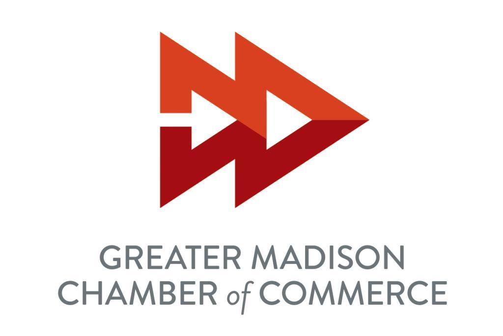 GMCC-logo