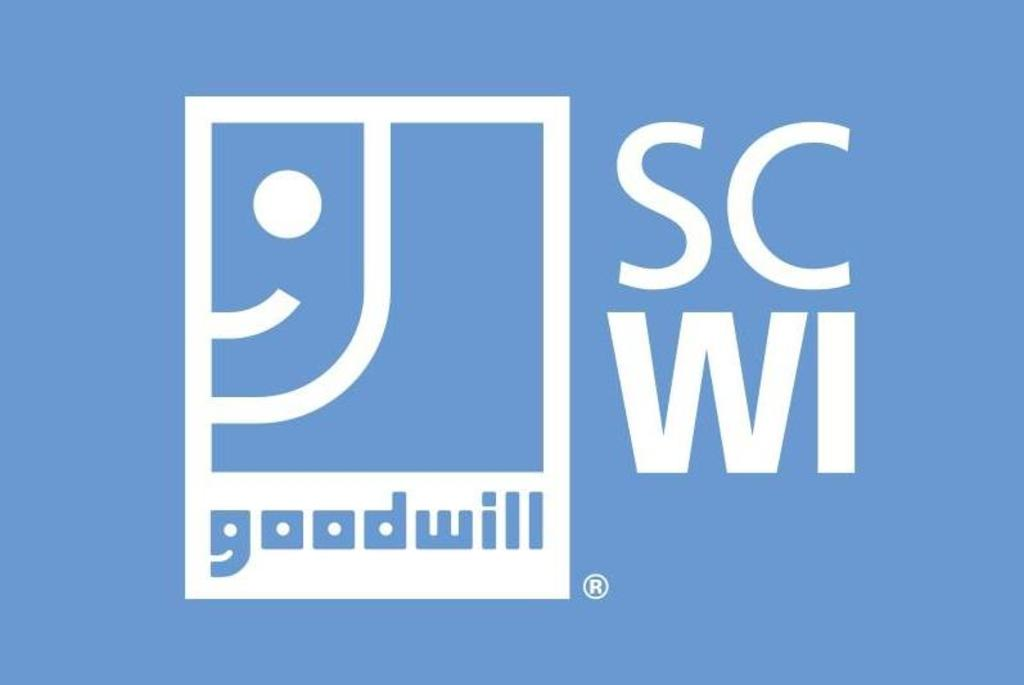 Goodwill-SC-WI
