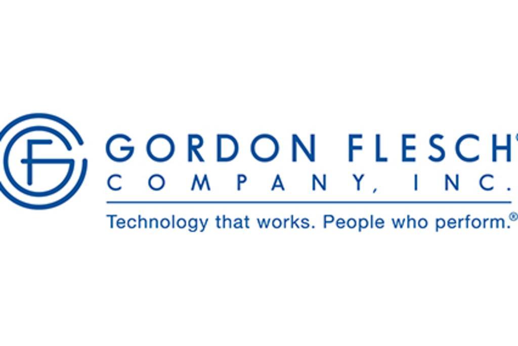 GORDON FLESCH CO.