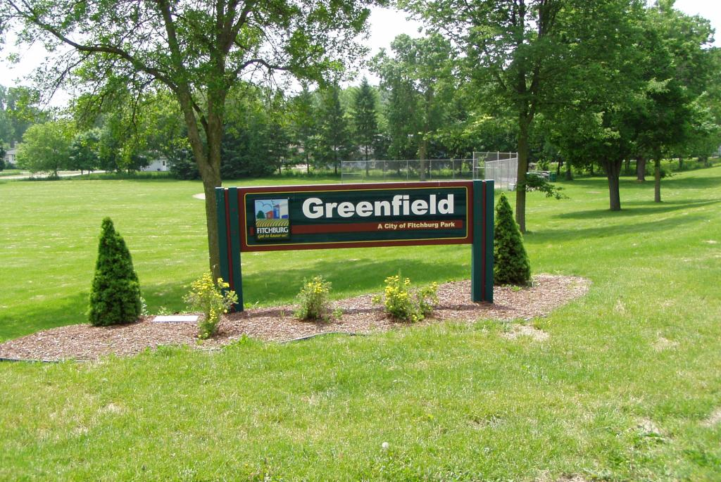 Greenfield Park