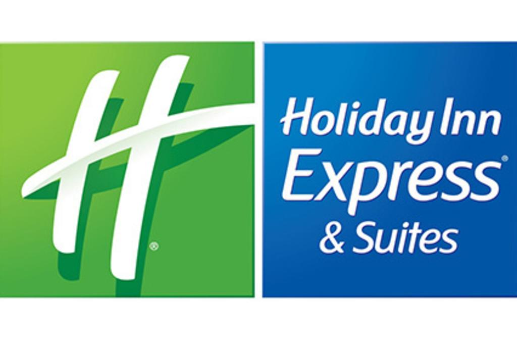 Holiday Inn Express & Suites-Madison/Verona