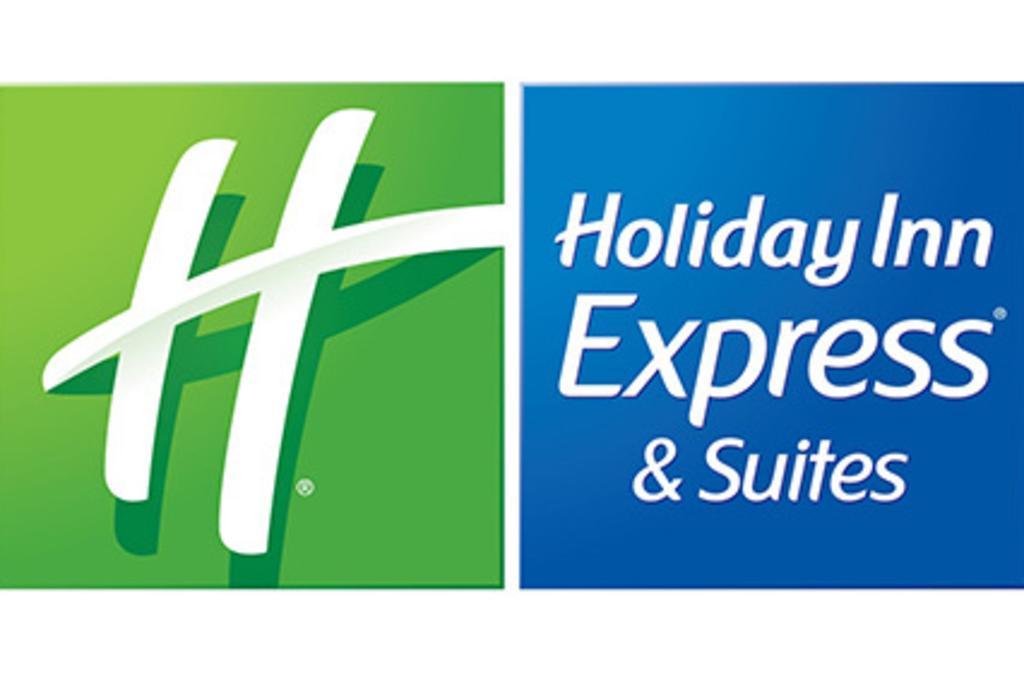Holiday Inn Express & Suites-Madison/Verona