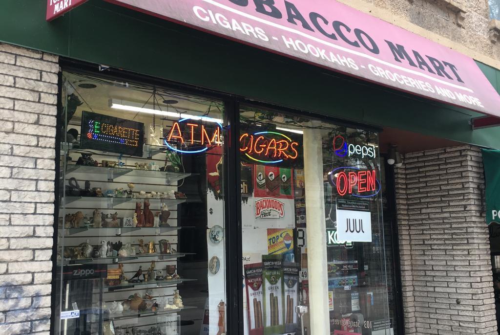 Tobacco-Mart-Exterior