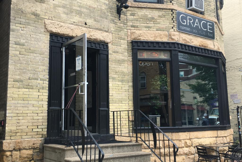 Grace-Coffee-Exterior