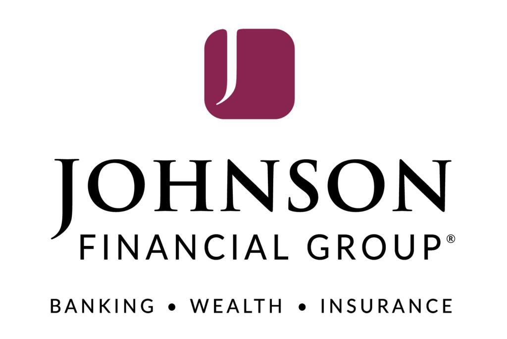 JFG_Logo_2c_2020