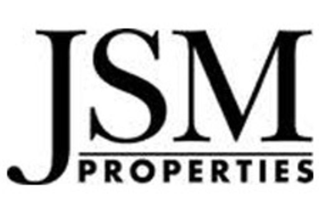 JSM Properties-New