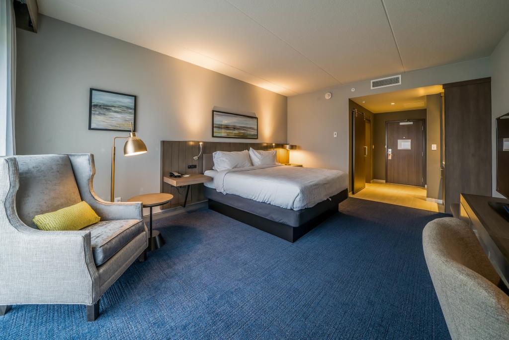 K1 Room