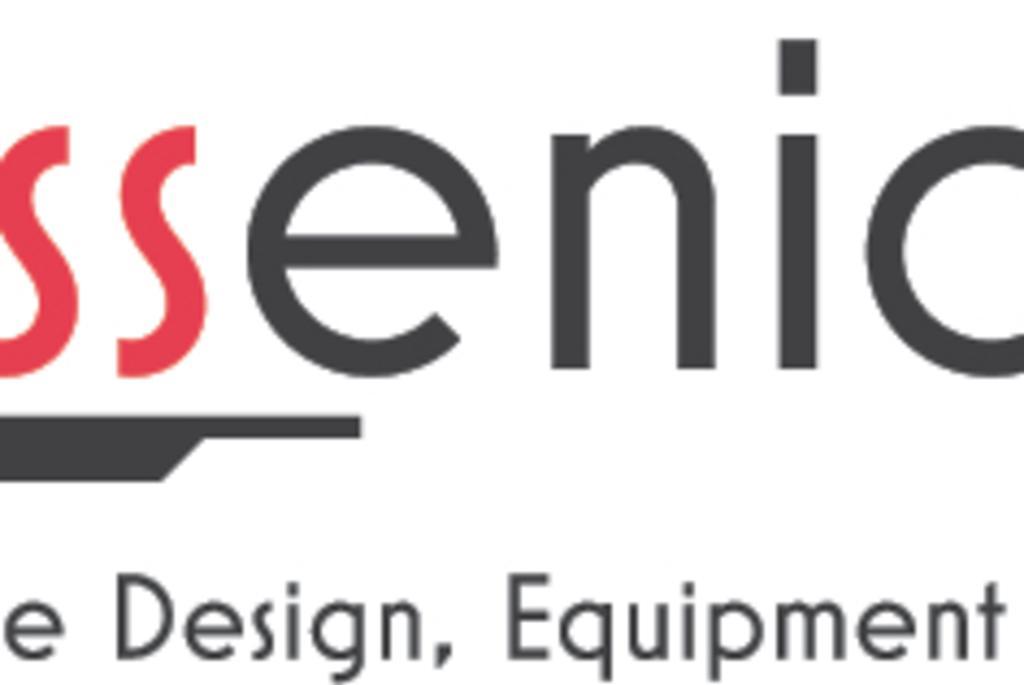 KSN1_logo_tagline0