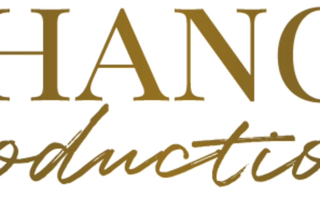 Chance Productions Logo