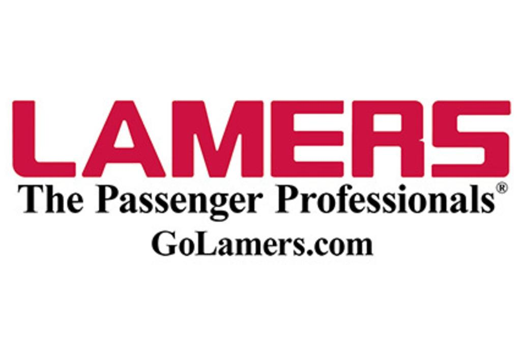 Lamers_Bus_Resize_12_15