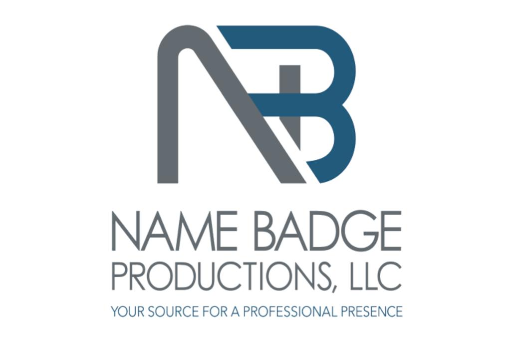 Name Badge Productions, LLC