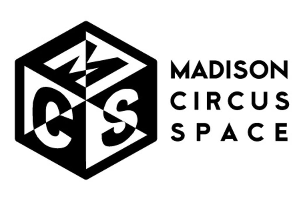 Madison Circus Space