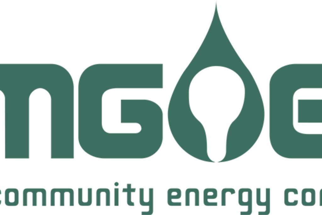 MGE YCEC align centered 342