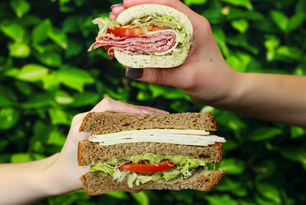 2_sandwiches_fresh