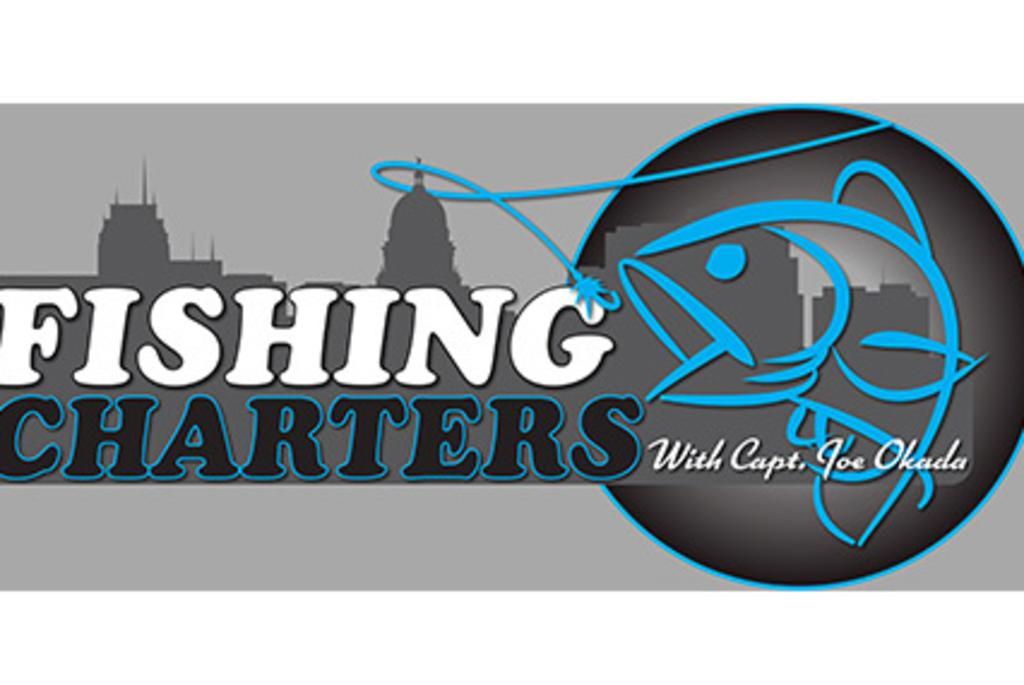 Madison Fishing Charters