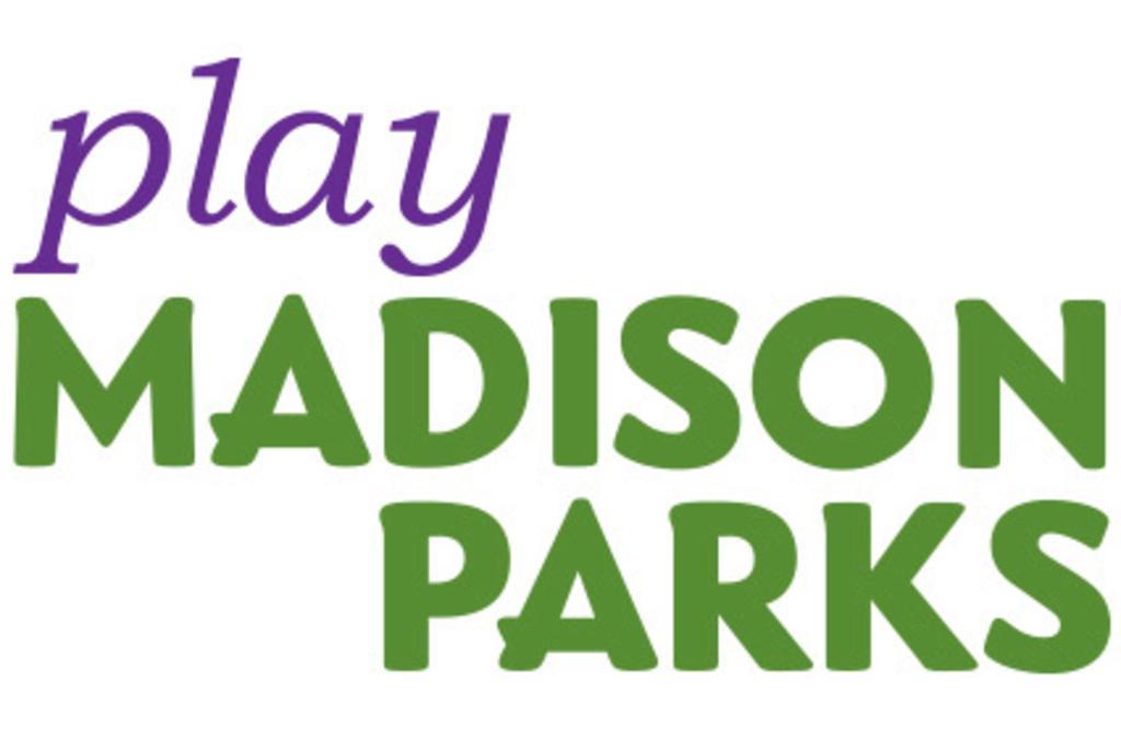 Madison Parks