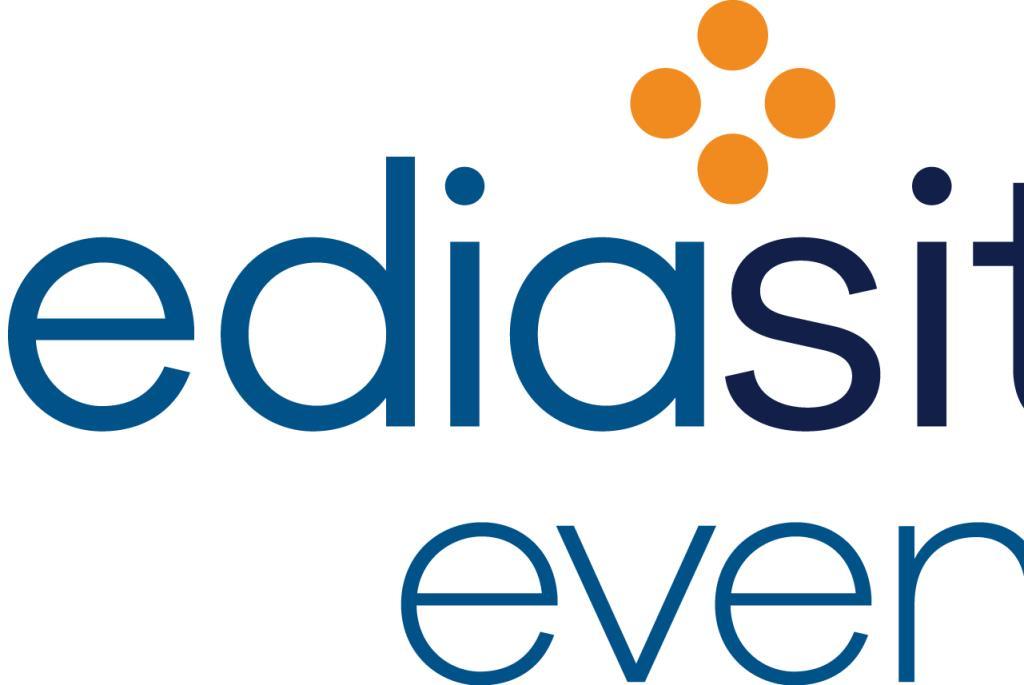 Mediasite_logo