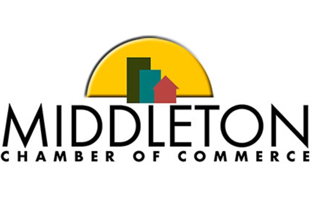 Middleton Chamber of Commerce