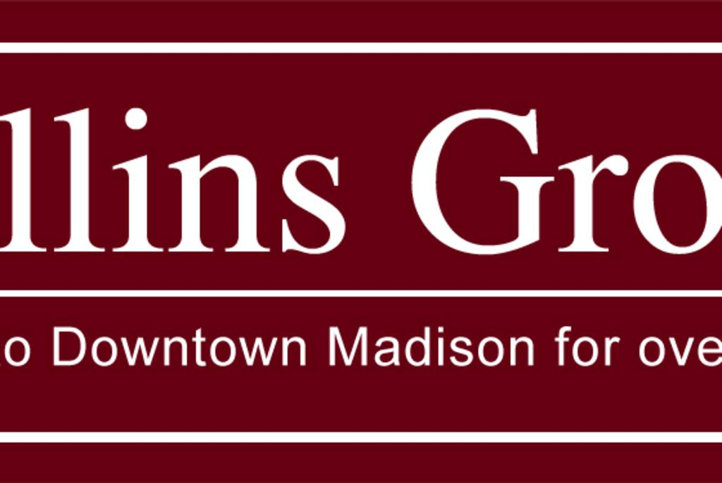 mullins-group-logo