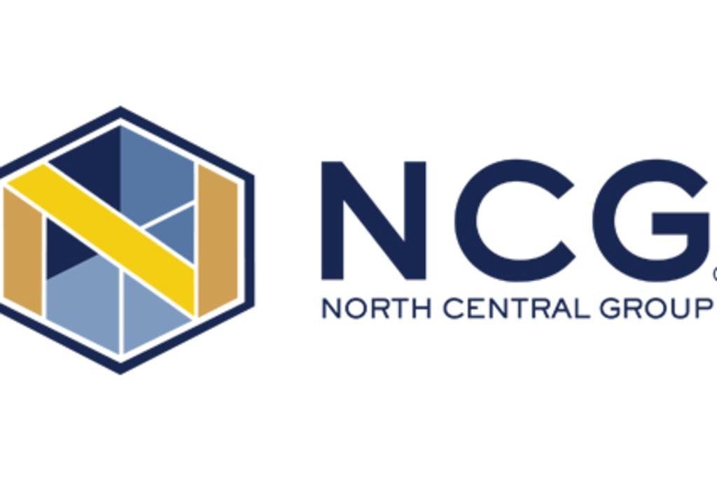 North Central Group Logo
