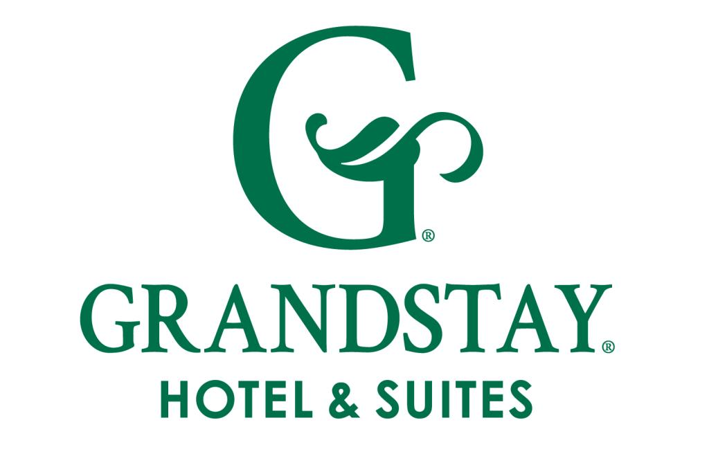 GrandStay Logo