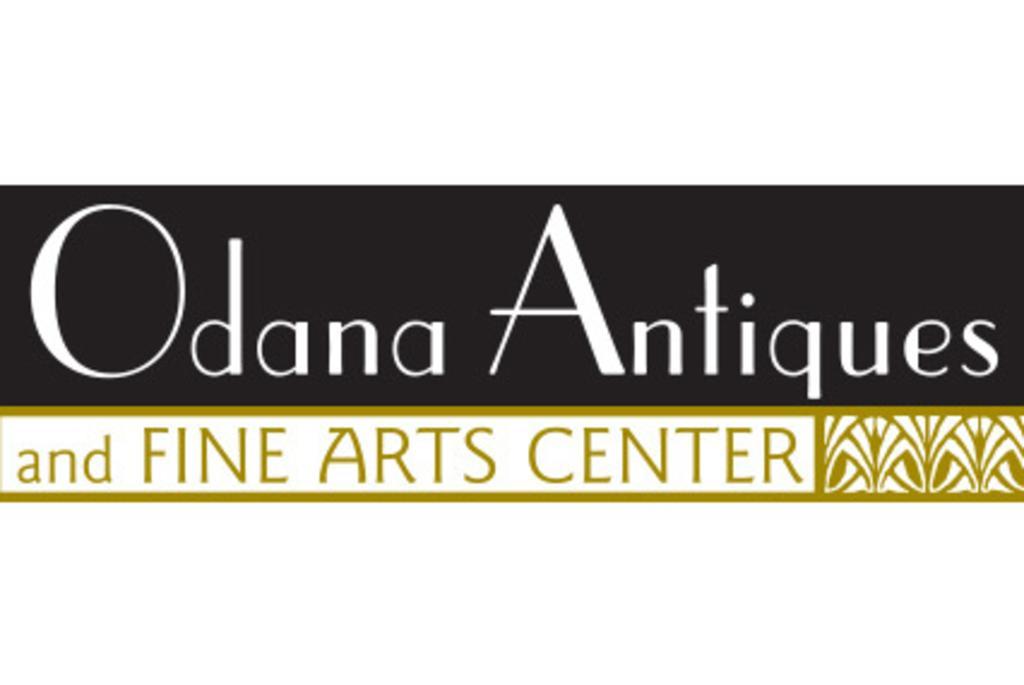 Odana Antiques