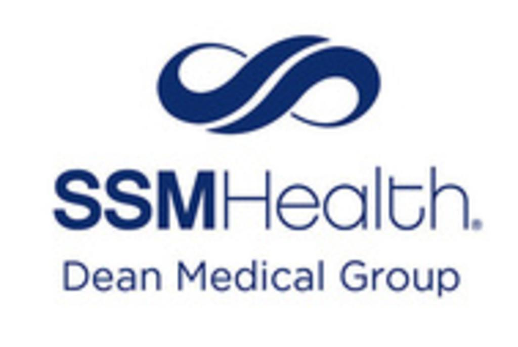 SSM Health Dean Medical Group