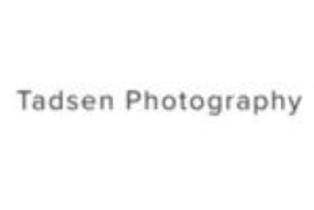 Tadsen Photography