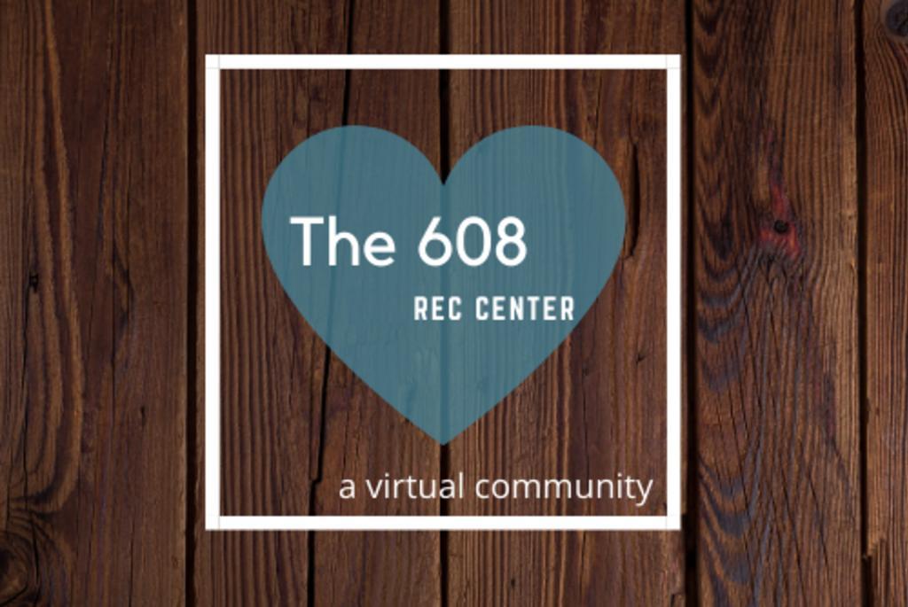 The-608-logo