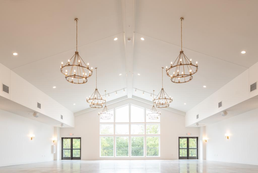 The-Eloise-Madison-Wisconsin-Wedding-Venue-18