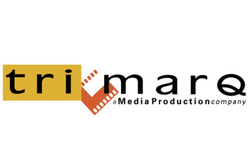 Tri-Marq Communications
