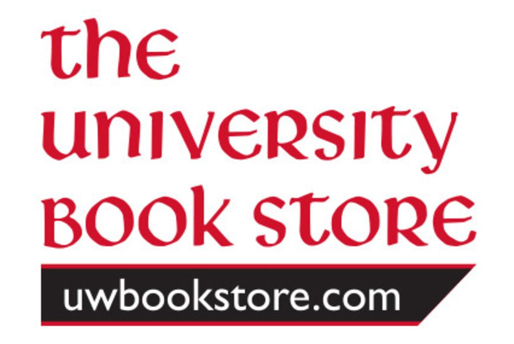University Book Store--Hilldale