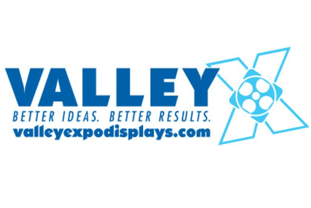 Valley Expo & Displays