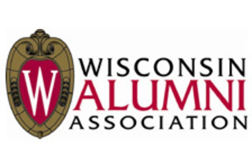 Wisconsin Alumni Association-New