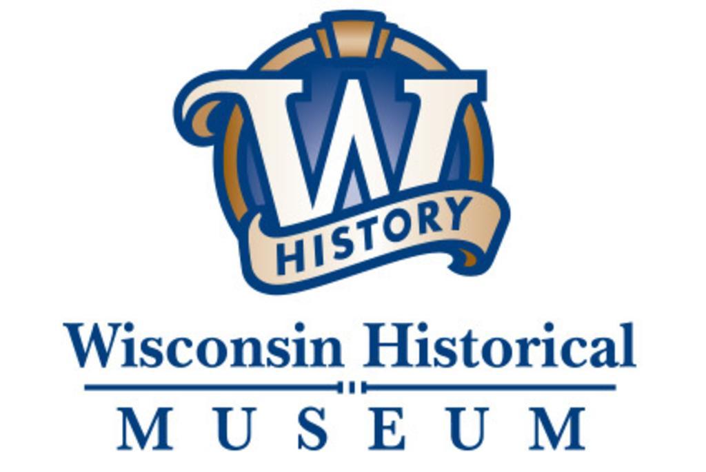 Wisconsin Historical Museum