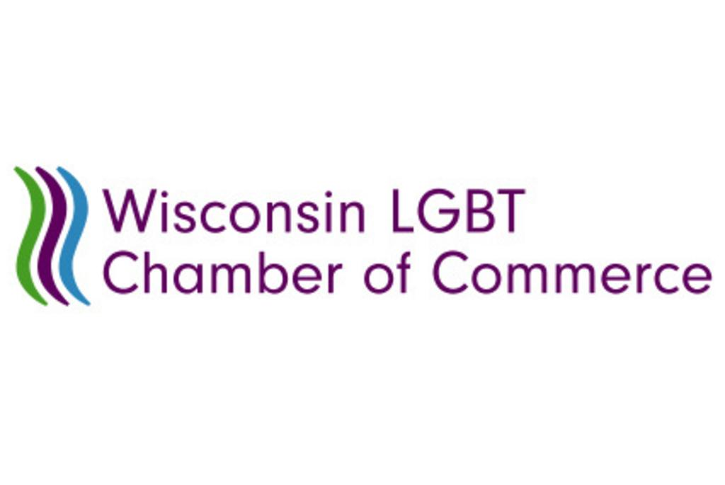 LGBT Chamber of Commerce