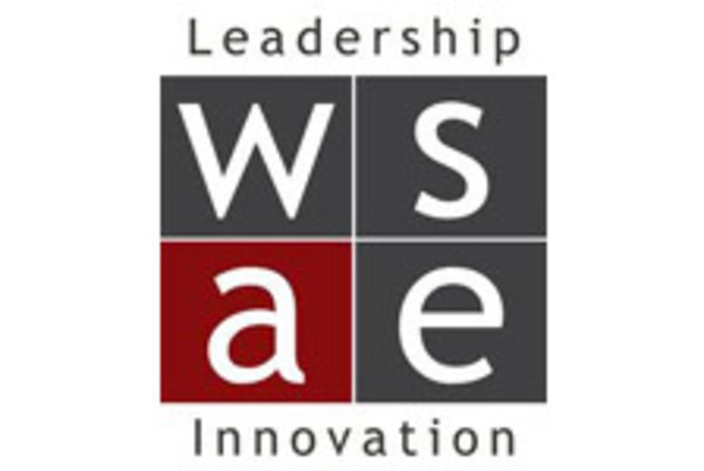 WSAE-New