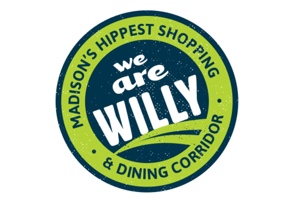 We Are Willy
