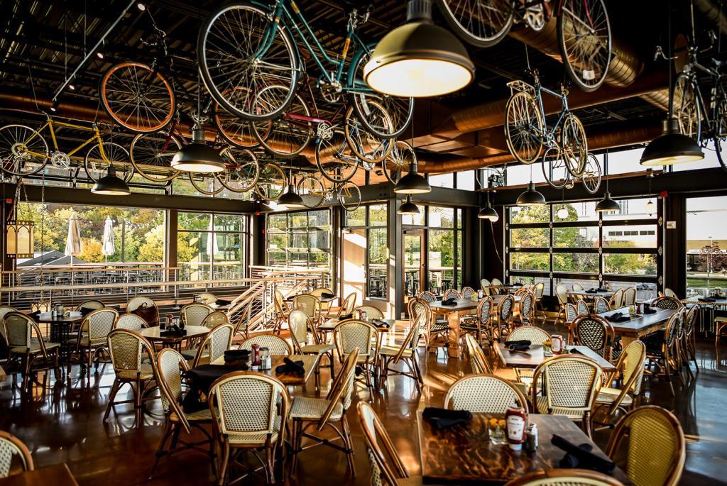 bike_ceiling0