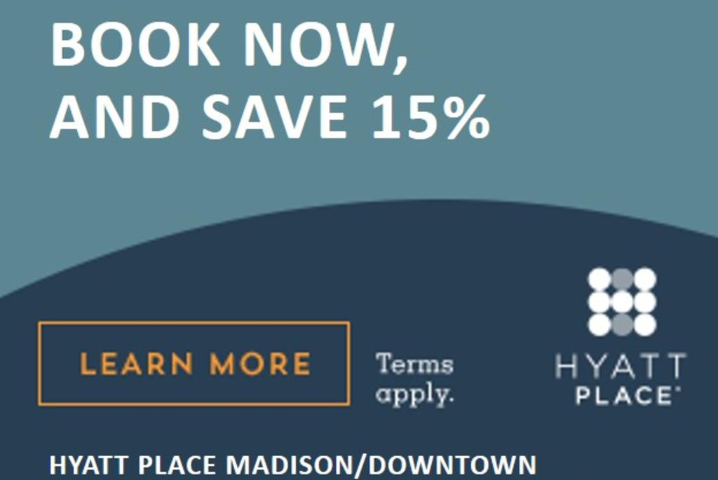 book-now-and-save