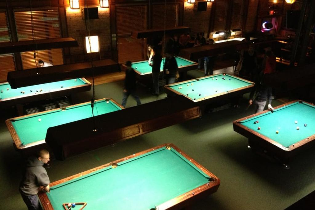 brass-ring-pool-tables
