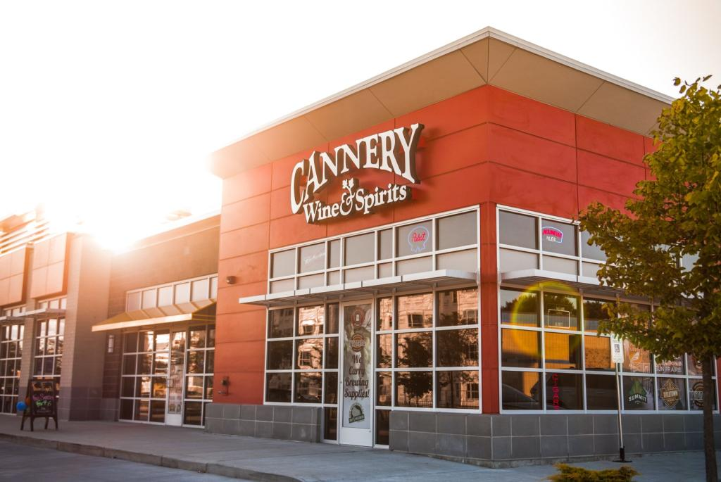 cannery-exterior