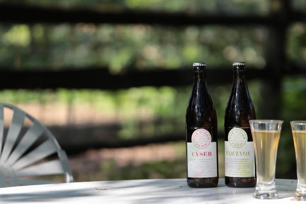 cider-farm-picnic