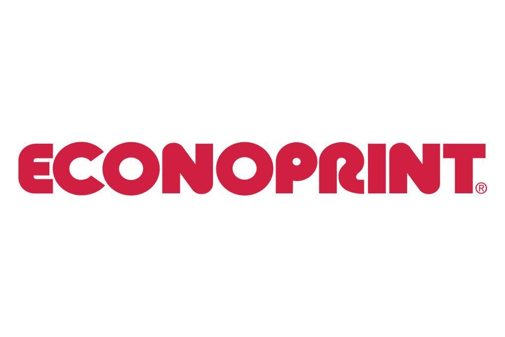 econoprint-logo